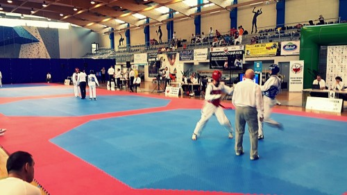 Taekwondo_Archiwum_Wlasne_AZS_Poznan (3)
