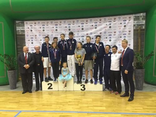 Taekwondo_Archiwum_Wlasne_AZS_Poznan (5)