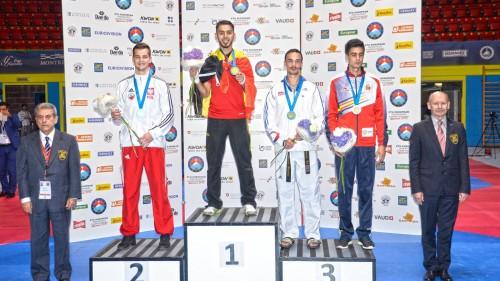 Taekwondo_Archiwum_Wlasne_AZS_Poznan (6)