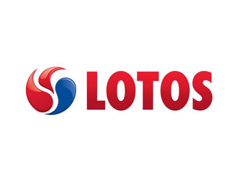 Lotos_duzy