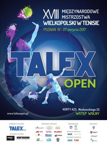 Talex 2017-1